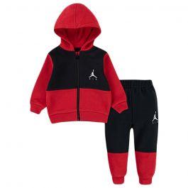 Nike Βρεφικό σετ Jordan